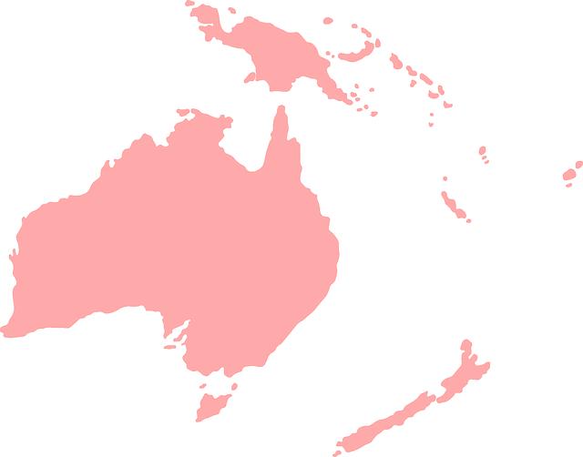 Australia and New Zealand Panel